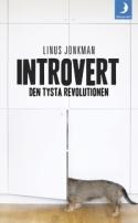 9789175032986_200x_introvert-den-tysta-revolutionen_pocket